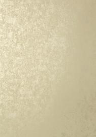 Thibaut FAUX TORTOISE (5 colors)