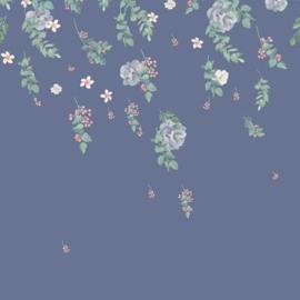 Florella (6 colors)