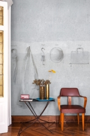 Wall and Deco RENE
