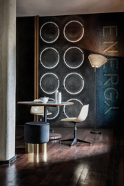 Wall and Deco ENERGY