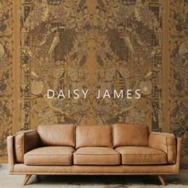 Daisy James THE HERALD OCHER