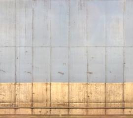 sample Painted Concrete
