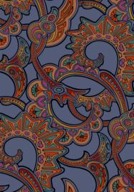 CHARLOTTE (6 colors)
