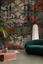 Wall & Deco CARUSO