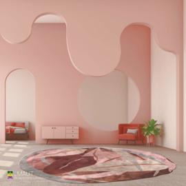GRANT karpet