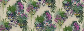 Seville Collection TALAVERA (3 colors)