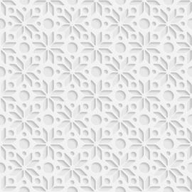 1405 - WHITE 3D