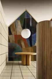 Wall & Deco SONIA