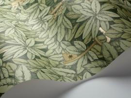 Fornasetti - CHIAVI SEGRETE (3 kleuren)