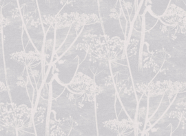 Contemporary Collection COW PARSLEY (5 colors)
