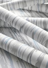 Thibaut AURORA (5 colors)