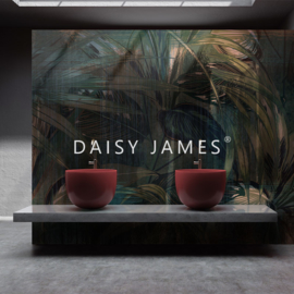 Daisy James THE WASH