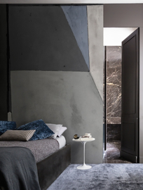 Wall and Deco CHILL OUT