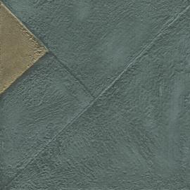 ASAMI (3 colors)