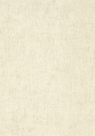 Thibaut BELGIUM LINEN 2 (6 colors)