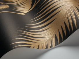 Contemporary Collection PALM LEAVES (5 colors)