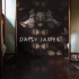 Daisy James THE  SUNNIES