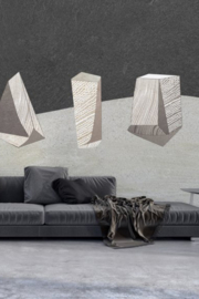 Wall & Deco MINERALIA