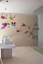 Wall & Deco ESCAPE