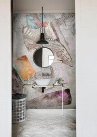 Wall & Deco MARMILLA