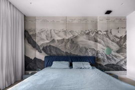 Wall and Deco IN VETTA
