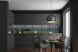 Kitchenwall VIEW