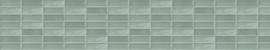 GLOSSY TILE 337 x 62 cm