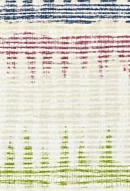 Thibaut PASSAGE (5 colors)