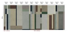 PALETTE (3 colors)