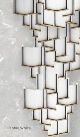 LATTICE SYSTEMS led wallpaper