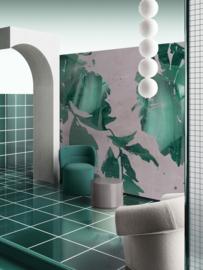 Wall & Deco STENCIL