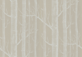 Contemporary Collection WOODS (4 colors)