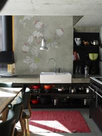 Wall & Deco PLATONE