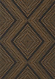 Thibaut TAPPETO (6 kleuren)