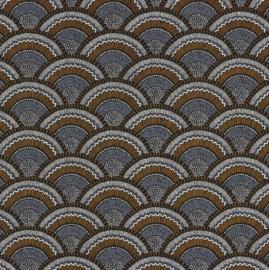 Casamance OTTO (5 colors)