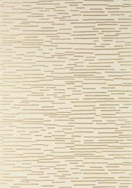 Thibaut SIERRA (6 colors)
