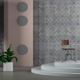 Y02 Designs SC1.03