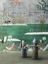 Wall & Deco HOTSPOT