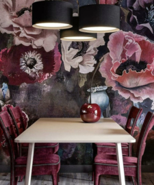 Wall and Deco PAVOT
