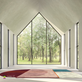 MONTGOMERY karpet