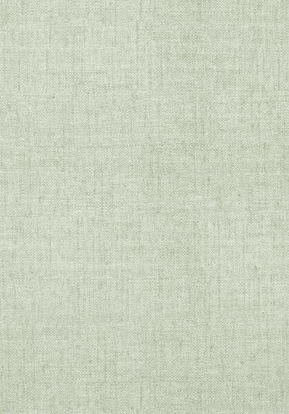 Thibaut BANKUN RAFFIA 1 (13 colors)