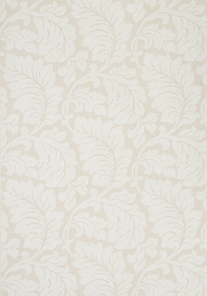 Thibaut CERIMAN PAPERWEAVE (2 colors)