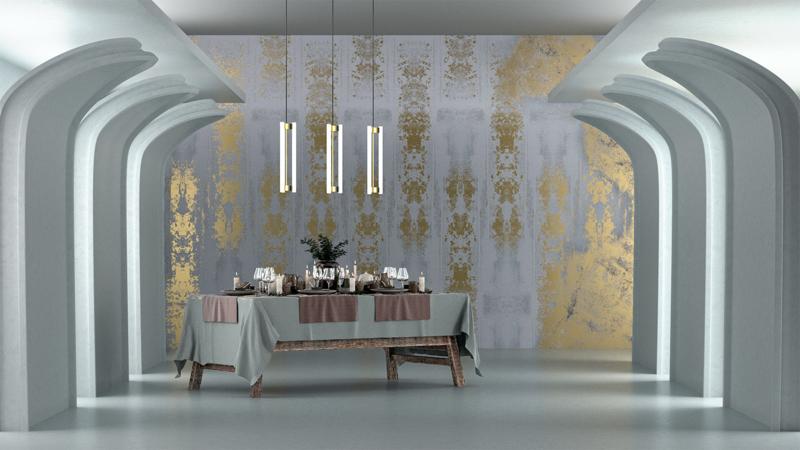 Y02 Designs GW1.02