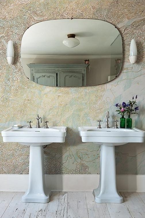 Wall & Deco BRAINSTORM