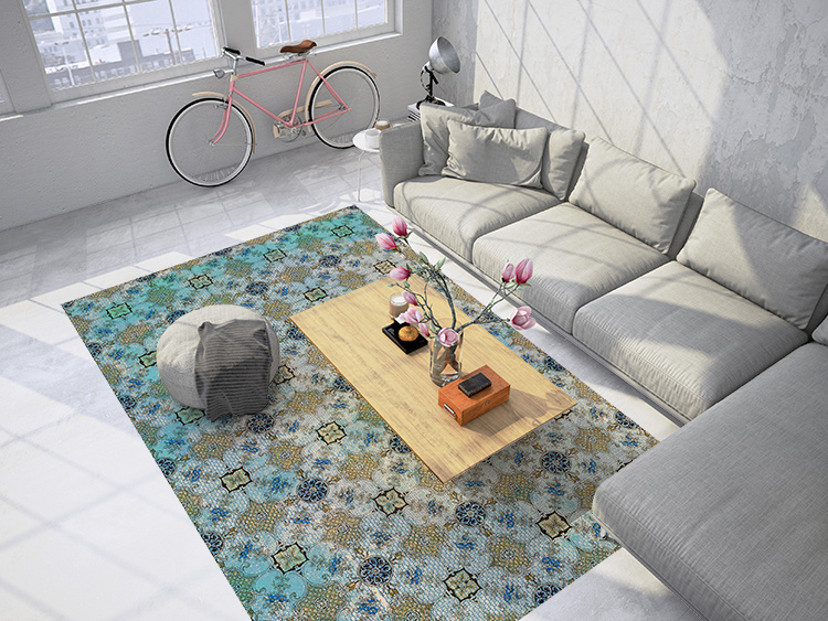 Karpet IBIZA