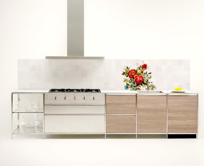 WHITES 1456 (2 designs)