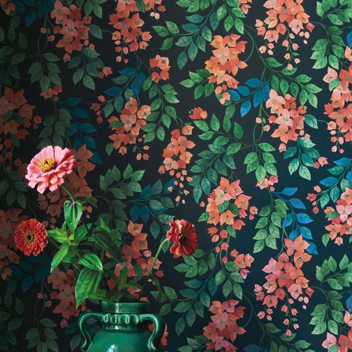 Seville Collection BOUGAINVILLEA (4 colors)