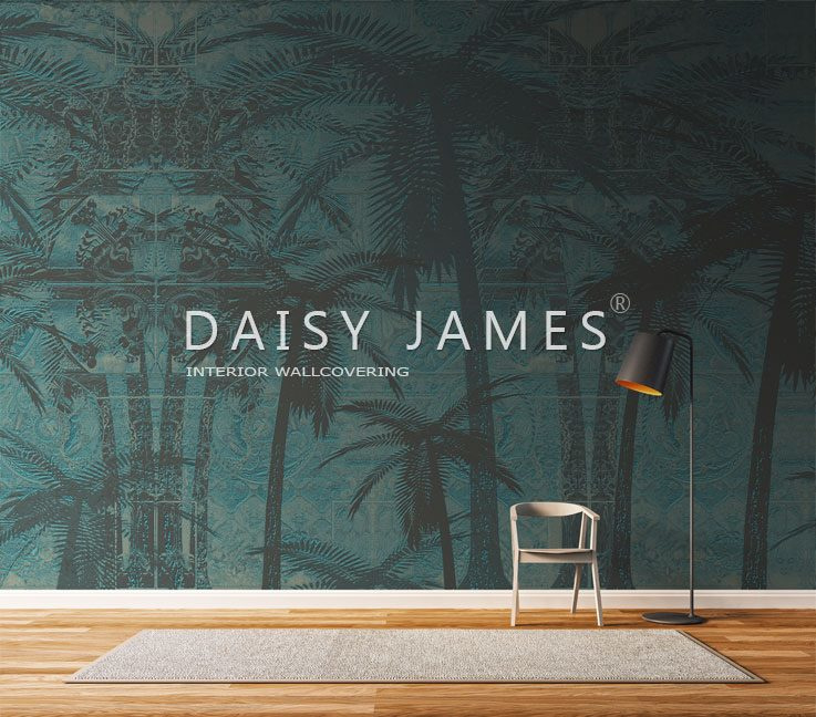 Daisy James THE SUNSET BLVD (3 colors)