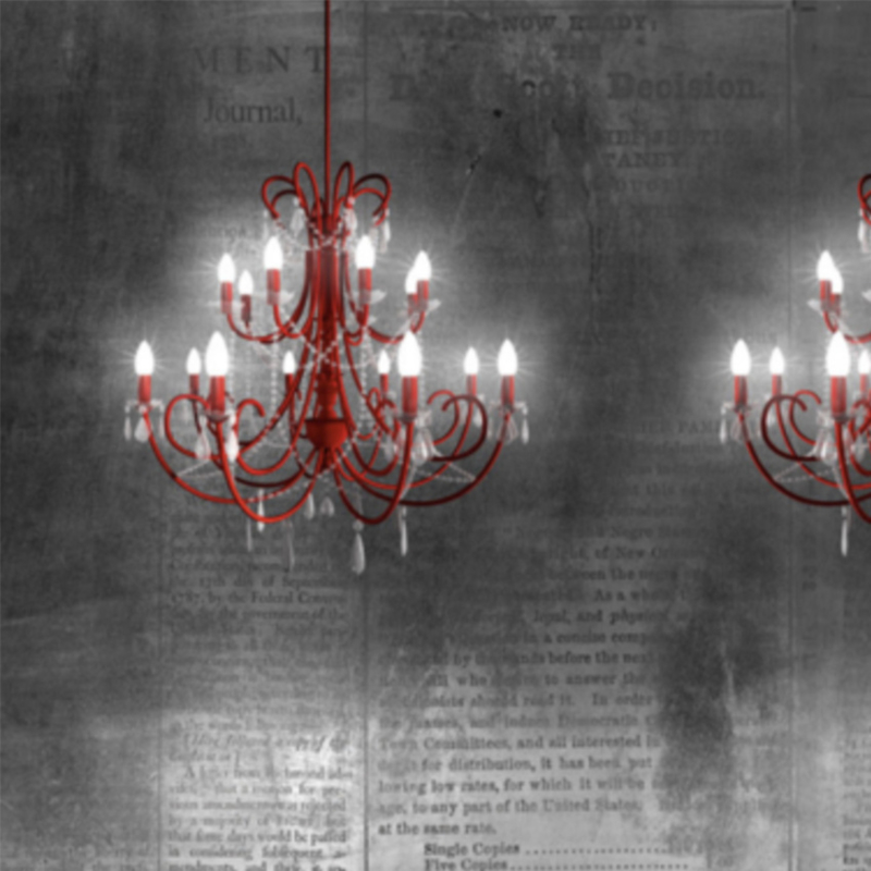 Light+Light 03