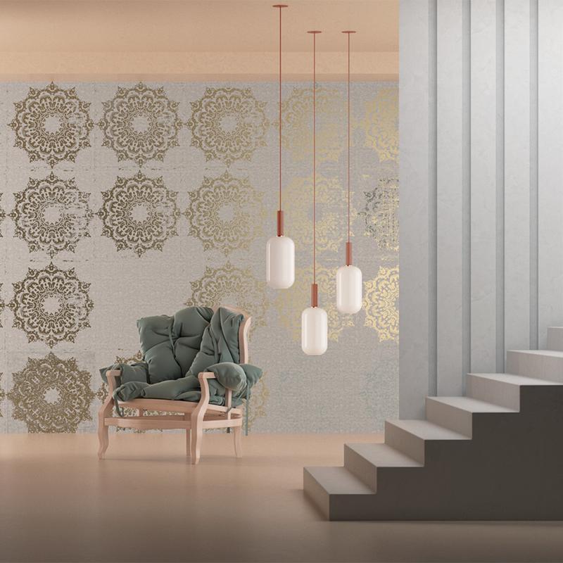 Y02 Designs GW1.04